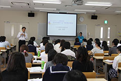 130623OpenCampus(模擬授業)